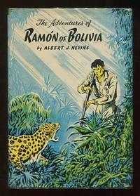 The Adventures of Ramón of Bolivia