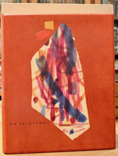 On Painting.Translated from the...