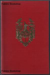 THE BAROTSELAND JOURNAL OF JAMES STEVENSON-HAMILTON 1898-1899.
