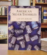 American Silver Thimbles