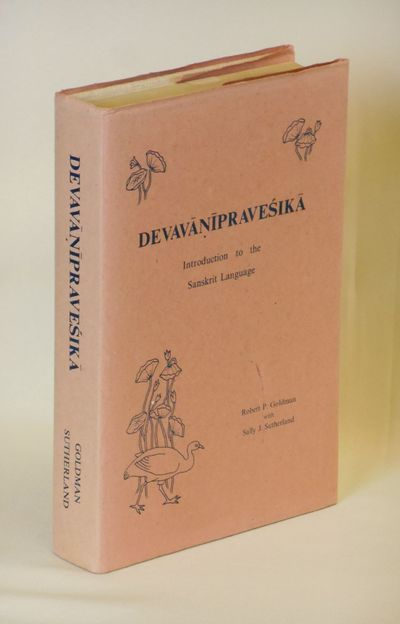 Berkeley: Center for Southeast Asia Studies, University of California, 1980. 1st Edition. Hardcover....
