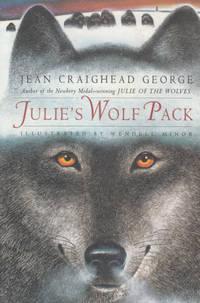 Julie's Wolf Pack.