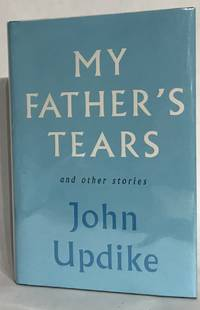 image of My Father's Tears and Other Stories.