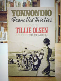 Yonnondio, From the Thirties
