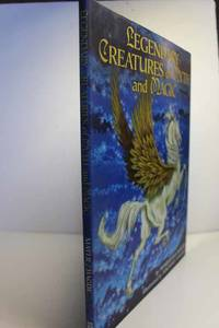image of Legendary Creatures of Myth and Magic
