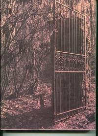 image of At Dusk Iridescent; A Gathering Of Poems 1972-1997