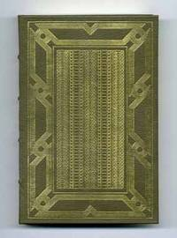 image of O-Zone  - 1st Edition/1st Printing