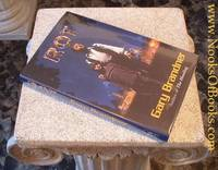 Rot by  Gary Brandner - Signed First Edition - 1999 - from Nooks Of Books (SKU: 104-3764)