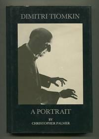 Dimitri Tiomkin: A Portrait