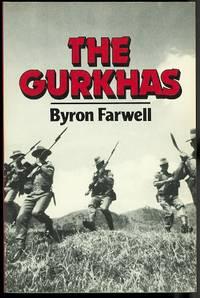 THE GURKHAS.