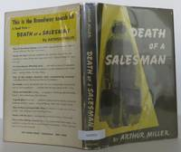 image of Death of a Salesman