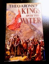 image of KINGS OVER THE WATER