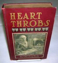 HEART THROBS in Prose and Verse