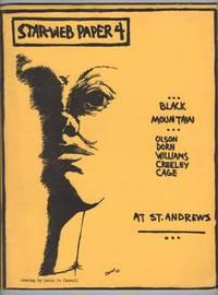 Star-Web Paper 4 (1974)