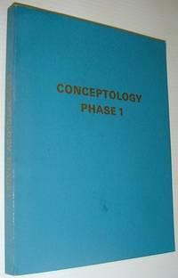 Conceptology Phase I - Revised Edition