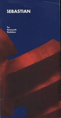 Sebastian; The Dartmouth Exhibtion