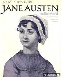 Jane Austen and her world.