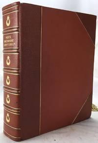 Anecdota Oxoniensia: Index Britanniae Scriptorum: Quos ex Variis Bibliothecis non Parvo Labore Collegit Loannes Baleus, Cum Aliis