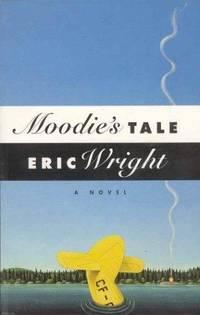 image of Moodies Tale A Novel