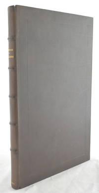 Orcades Seu Rerum: Orcadensium Historiae Libri tres, Quorum primus, Praeter insularum ficum numerumque, Comitum, Procerum, incolarumq; origines, familias, gesta & vicissitudines.....