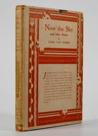 Now the Sky; & Other Poems