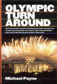 Olympic Turnaround