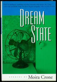 Dream State: Stories