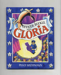 image of Officer Buckle And Gloria  - 1st Edition/1st Printing