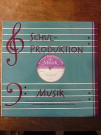 Schulproduktion Musik: Beethoven - Klaviertrio D-Dur, op. 70,1 (Geistertrio) und Streichquartett f-Moll, op. 95,