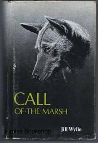 CALL-OF-THE-MARSH.