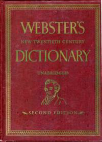 image of NEW PRACTICAL STANDARD DICTIONARY