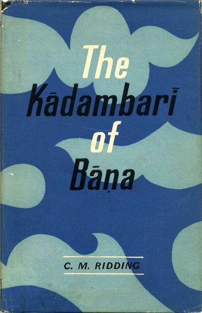 New Delhi, India: Oriental Books Reprint Corporation, 1974. Book. Very good- condition. Hardcover. F...