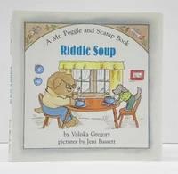 Riddle Soup