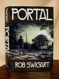 PORTAL; A DATASPACE RETRIEVAL