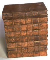 THE SPECTATOR by Addison  Joseph - First edition - 1747 - from The Last Word and Biblio.com