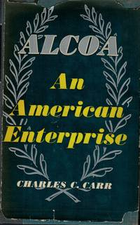 Alcoa An American Enterprise