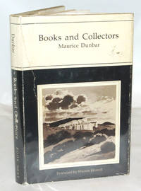 image of Books and Collectors