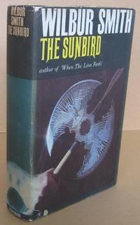image of The Sunbird