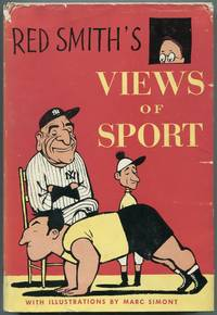 image of Views of Sport