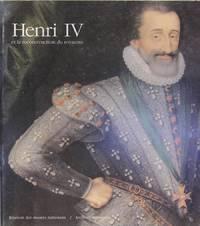 Henri IV et la reconstruction du royaume