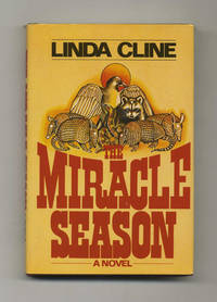 The Miracle Season  - 1st Edition/1st Printing