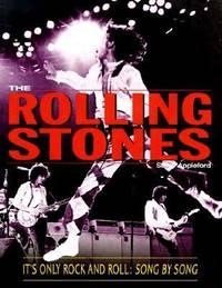Rolling Stones : It's Only Rock 'n Roll