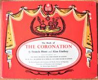 image of The Book of the Coronation
