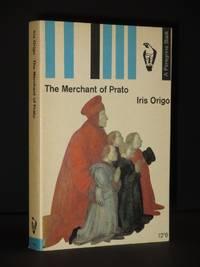 The Merchant of Prato. Francesco di Marco Datini: Penguin / Peregrine Book No. Y33