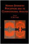 Human Symmetry Perception and Its Computational Analysis