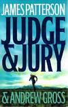 image of Judge & Jury
