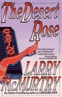 image of Desert Rose