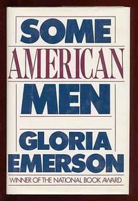 New York: Simon & Schuster, 1985. Hardcover. Fine/Fine. First edition. Fine in fine dustwrapper. Lai...