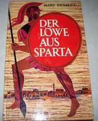 Der Lowe Aus Sparta