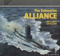 Anatomy of the Ship: The Submarine Alliance